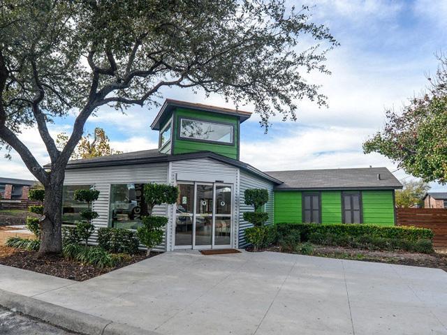 8446 Country Village St #L0204, San Antonio, TX - 1,249 USD/ month