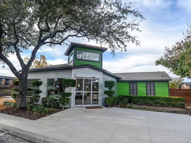 8446 Country Village St #C2307, San Antonio, TX - 1,224 USD/ month