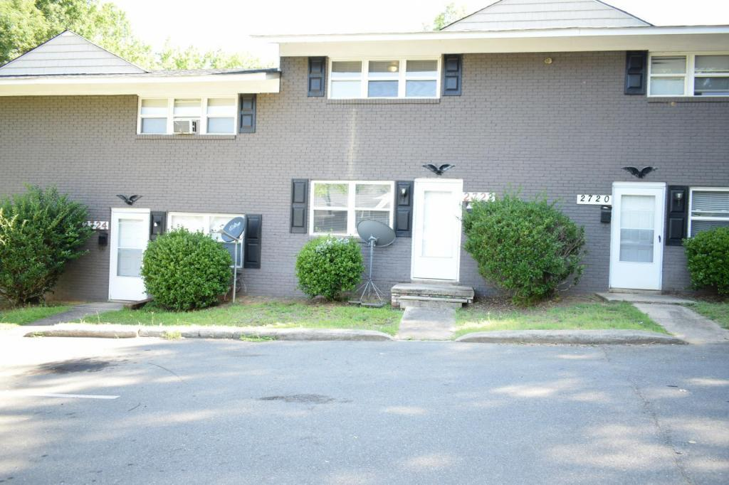 2746 Pitts Dr, Charlotte, NC - 995 USD/ month