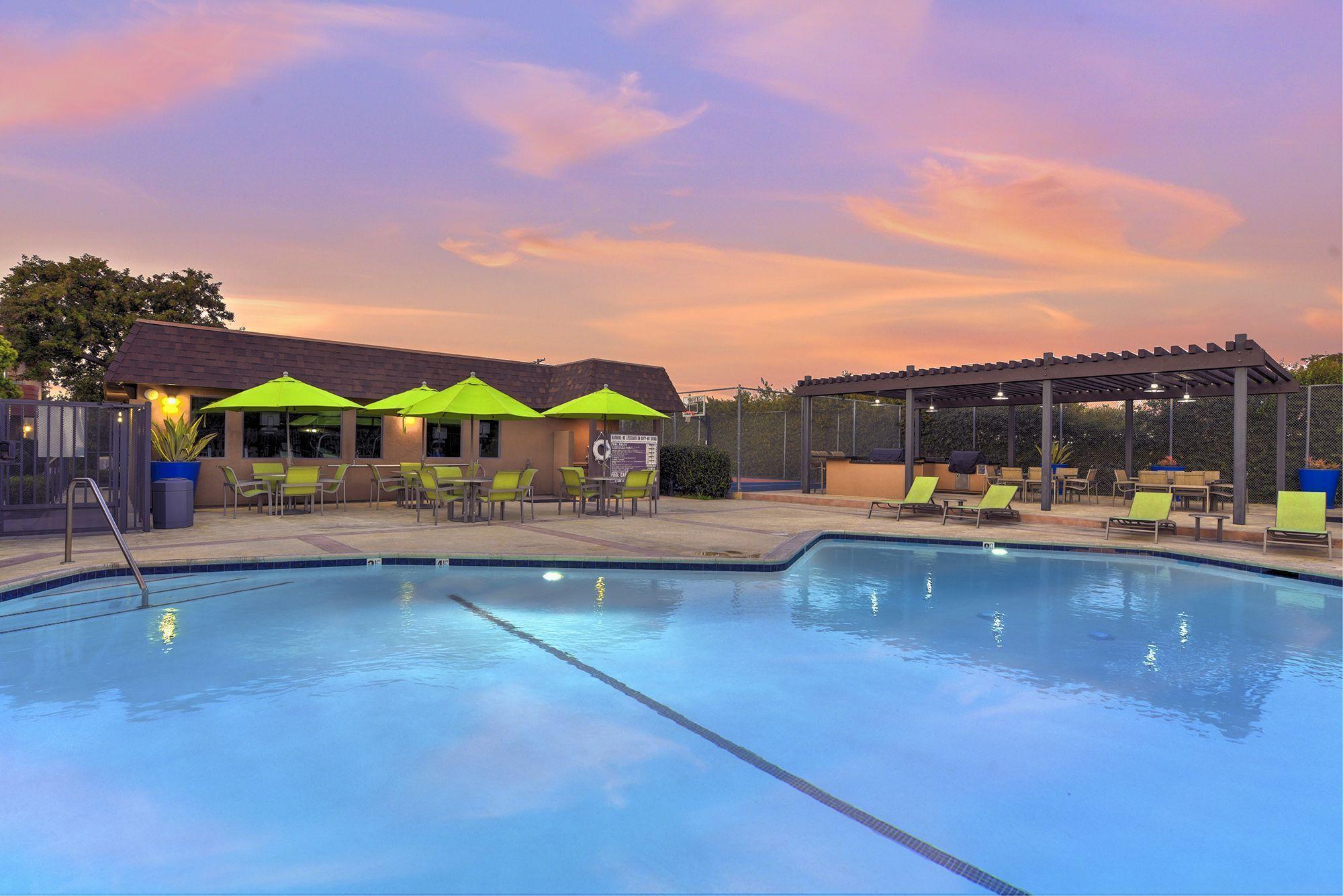 150 S Magnolia Ave, Anaheim, CA - $1,895 USD/ month