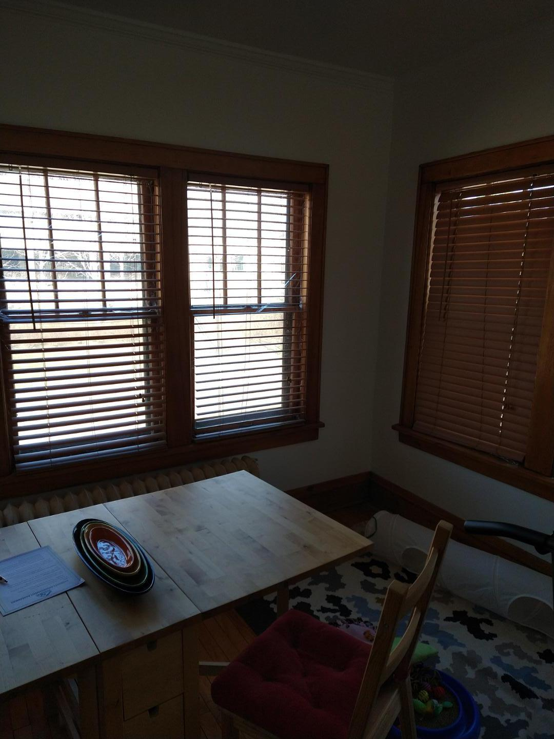 220 Marshall Ave #5, St. Paul, MN - 1,195 USD/ month